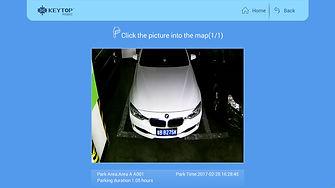 Screenshot_2011-01-01-20-38-40.jpg