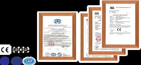 P1 质量认证.png