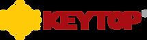 Keytop_logo.png