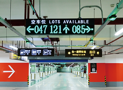 Parking Guidance System LED Display.png