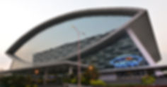Mall-Of-Asia-B22.jpg