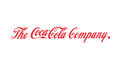 The CocaCola Companny