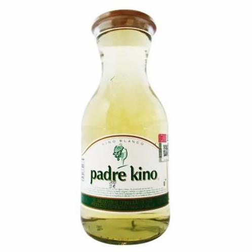 Padre Kino Blanco 1L