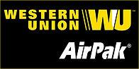 airpak-WU-imtc2.jpg