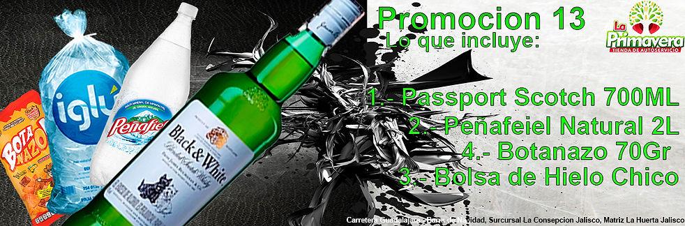 Promo13.jpg
