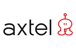 axtel_edited.png