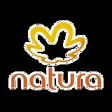 natura_edited.png