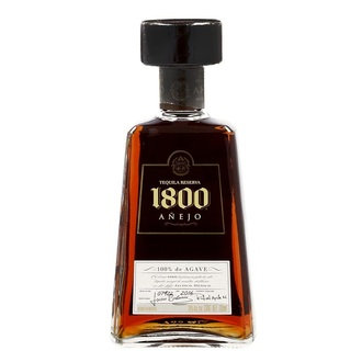 1800 Añejo 700 ml