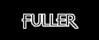fuller_edited.png