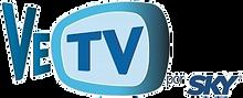 VE%20TV%20SKY%2001_edited.png