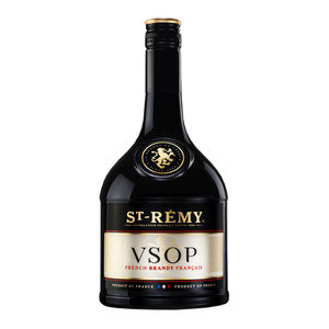 ST Remy brandy 700ML