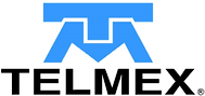 telmex-logo_edited.png