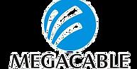 megacalble_edited.png