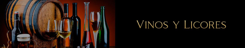 cintillo-landing-vinoslicores-1.jpg
