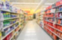 90ad0287-retail-8-tiendas-de-autoservici