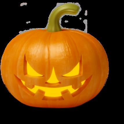 halloween-skin-pack-10-535x535.png