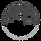 LBP Logo grey.png