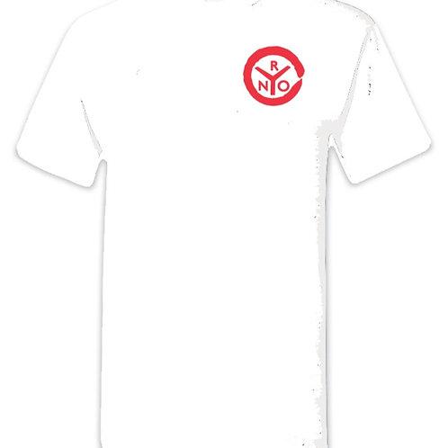 YRNO Shirt