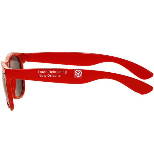 YRNO Sunglasses