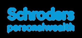 SPW-Blue-Logo.png