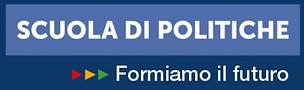 Scuola Di Politiche Logo .png