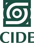 CIDE - Partner Logo.jpg