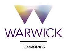 warwickthirdparty.png
