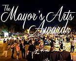 Mayors-Arts-Awards-2017_Image_320x240_ed