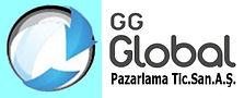 Global Pazarlama
