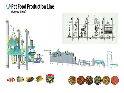 Large-Pet-Food-Production-Line2.jpg