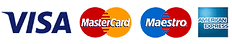kredi-kartı-logo.png