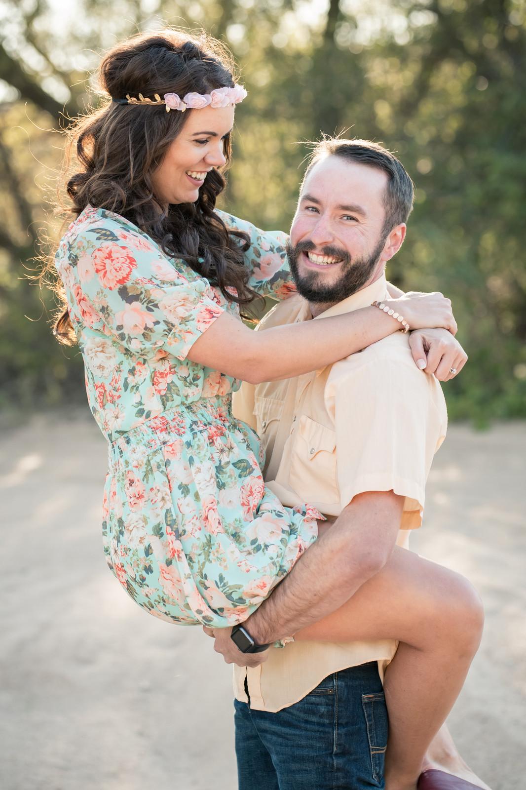 Hutchinson Kansas dating