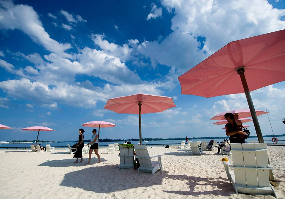 CondoGTA-waterfront-toronto-sugar beach.jpg