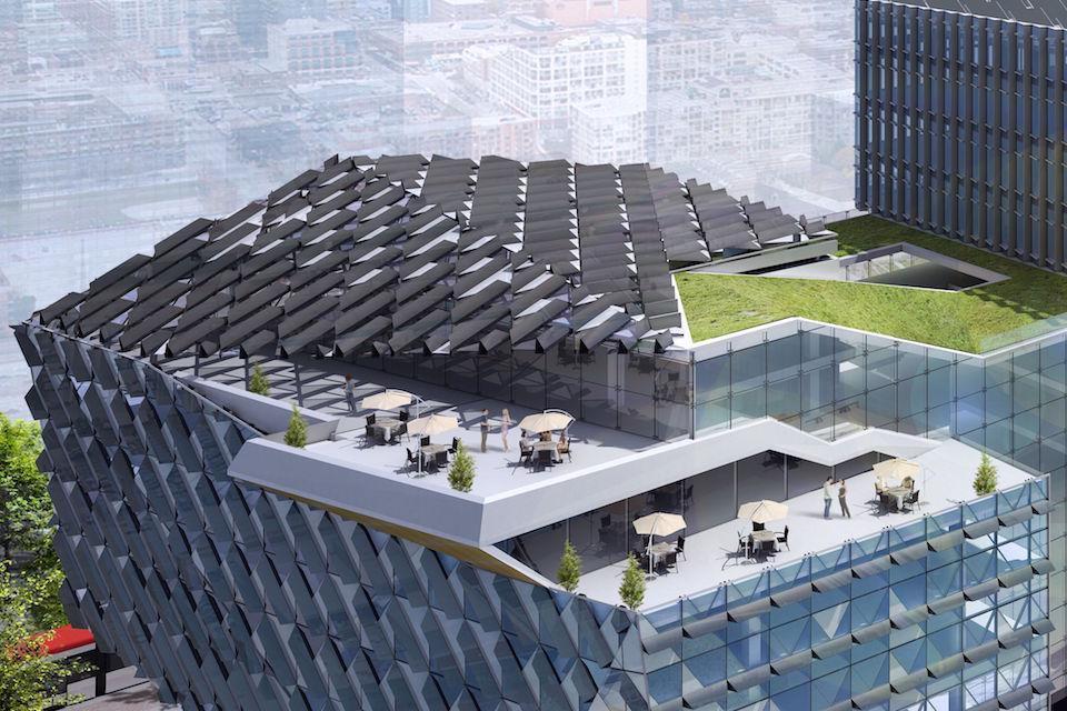 CondoGTA-waterfront-toronto-innovation-centre-8.jpeg