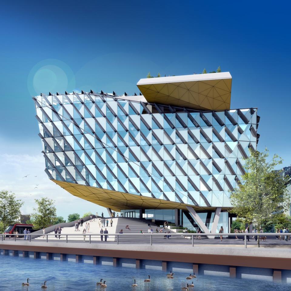 CondoGTA-waterfront-toronto-innovation-centre-9.jpg