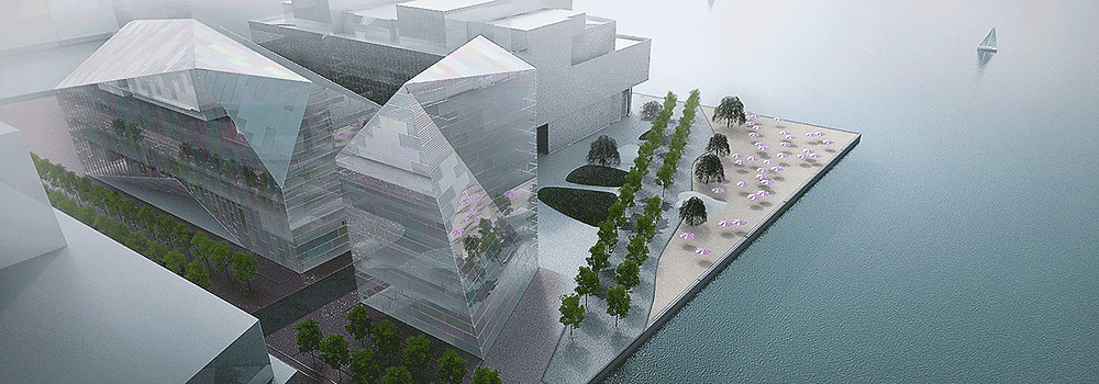 CondoGTA-waterfront-toronto-innovation-centre-4.png