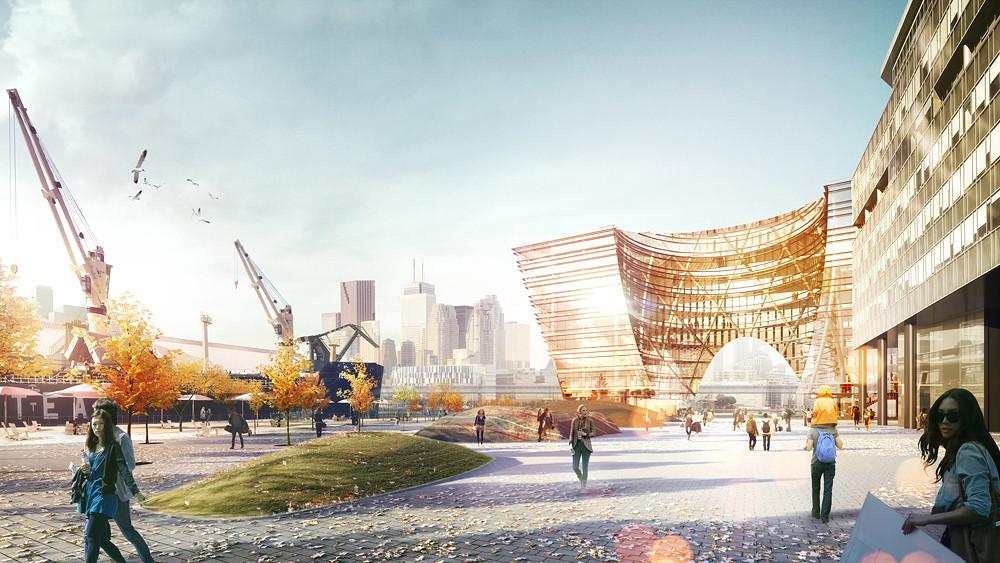 CondoGTA-waterfront-toronto-innovation-centre-7.jpg