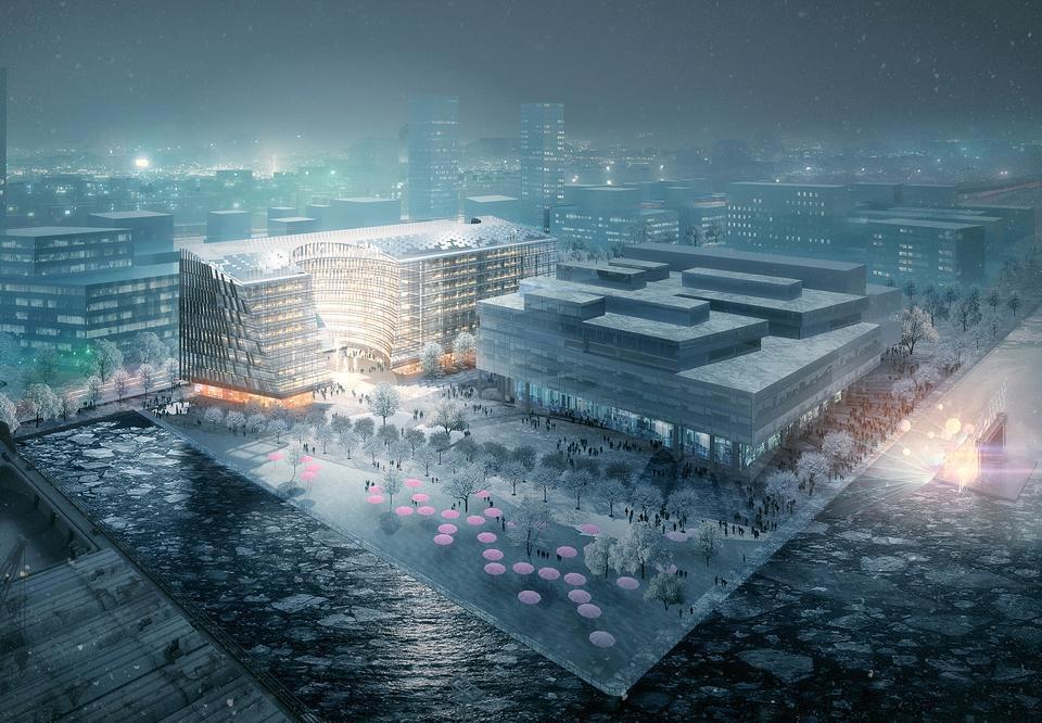 CondoGTA-waterfront-toronto-innovation-centre-3.jpeg