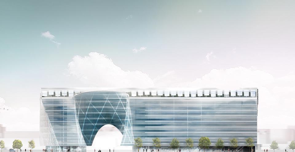 CondoGTA-waterfront-toronto-innovation-centre-5.jpeg