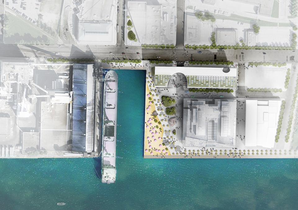 CondoGTA-waterfront-toronto-innovation-centre-10.jpeg
