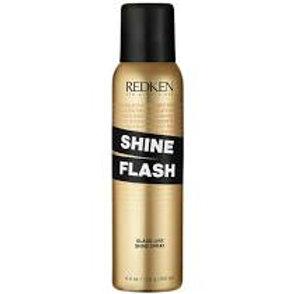 Shine Flash