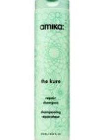 Amika Kure Shampoo