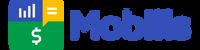 Mobills logo_+++.png