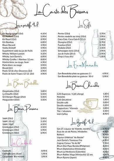 Carte du 9 juin boissons.png