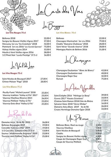 Carte du 9 juin vins.png