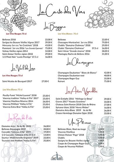 Carte des vins du 24 aout.png