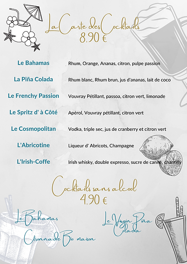 carte du 5 octobre cocktail.png