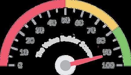 Value Builder Gauge_91.png