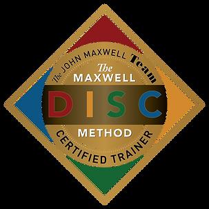 MaxwellDISCMethod_seal_trainer.png