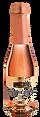 02772 Muskattrollinger Rosé Sekt 0,25.p